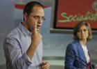 El PSOE apela a la dignidad de Rajoy para que hable de la Púnica