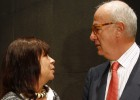 """Narbona rechaza autorizar el silo sin disipar """"las incertidumbres"""""""