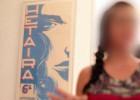 'Ley Mordaza': hablan las primeras prostitutas multadas