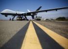 Defensa destina 171 millones a comprar cuatro 'megadrones'