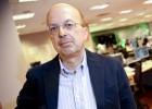 El jefe de la televisión de Cospedal gastó 134.000 euros con su visa