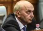 España rechaza el ingreso de Kosovo en la Unesco