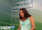 """El PP andaluz dice que """"no tiene nada que ocultar"""" del 'caso Gürtel'"""