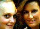 Las familias temen por la vida de dos chicas desaparecidas en Cuenca