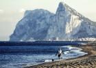 Diez puntos calientes en el conflicto entre Gibraltar y España desde 2005