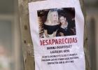 Interpol ayuda en la búsqueda de dos chicas desaparecidas en Cuenca