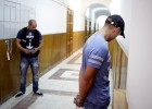 "Suspected Cuenca murderer ""not sorry,"" says Romanian friend"