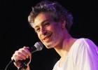 Compromís apoya que se cancelara el concierto del judío Matisyahu