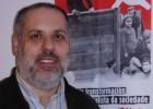 La Audiencia Nacional da la razón a un sindicalista frente al CNI