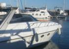 Los piratas butroneros atacan en Baleares
