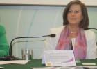 Andalucía incluye el acoso en un plan contra la violencia machista