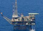 En busca de petróleo en las costas españolas