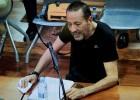 """Julián Muñoz obtiene el tercer grado por enfermedad """"muy grave"""""""