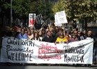 Más de cuatro meses de espera para poder pedir asilo en España