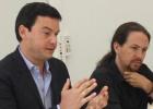 El economista Piketty asesorará a Podemos en su plan económico