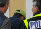 El supuesto autor del crimen de la peregrina rechaza haberla matado