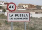 Mujica visita el pueblo de Artigas