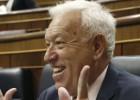 El plebiscito entre Margallo y Junqueras