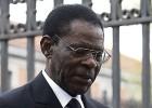 Detenidos en Panamá los presuntos testaferros de Obiang en España