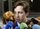 El pequeño Nicolás reitera que su teléfono fue pinchado ilegalmente