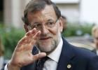 Rajoy cree que los avisos sobre la independencia no llegan tarde