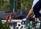 Segundo muerto a tiros en Mijas en una semana