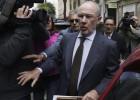 El 'caso Rato' divide a la Fiscalía del Supremo y a Anticorrupción