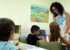 El PP se abre a sustituir a algunos profesores antes de los 10 días