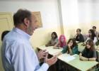 Una educación para un país sin 'ninis'