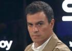 Sánchez regulará la muerte digna para evitar casos como el de Andrea