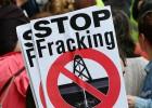 Denuncia contra Soria por estorbar una investigación sobre el 'fracking'