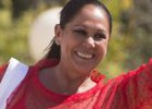 La fiscalía, a favor de conceder un tercer permiso a Isabel Pantoja
