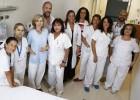 Un año del contagio de ébola en España