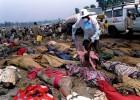 El Tribunal Supremo confirma el archivo por el genocidio de Ruanda