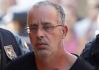 Una juez envía a prisión al supuesto asesino de Eva Blanco