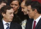 El PP atribuye la posible desviación del déficit al PSOE y Podemos