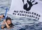 Los ecologistas piden a los partidos que deroguen el 'impuesto al sol'