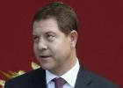Page asegura que 54 ex altos cargos de Cospedal no declararon su renta