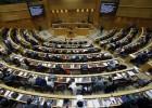 El Constitucional ya puede suspender a Mas si desobedece