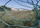 La descontaminación radioactiva de Palomares costará 640 millones