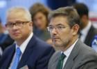 Los fiscales rechazan el plan de Catalá para aplicar la ley procesal