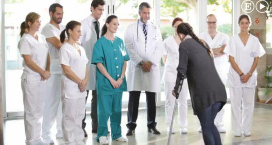 """Las otras cinco operaciones del PP que """"perjudicaron"""" al paciente"""