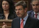 Los fiscales denuncian las trabas para luchar contra la corrupción