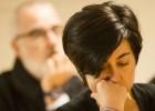 El psiquiatra de Porto dice que el Orfidal puede producir amnesia