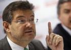 Catalá dice que si Mas se declara en rebeldía podría actuar la policía