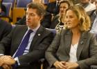 Amancio Ortega dona 17 millones a la sanidad pública gallega