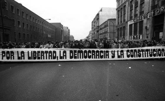 Epistocracia. 1445950356_250884_1447855155_noticia_normal