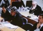67 euros al día por llegar a un veredicto como el del 'caso Asunta'