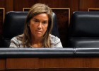 Ana Mato renuncia a ir en las listas y abandona la política