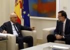 """Duran: """"La declaración atenta contra el principio de legalidad"""""""